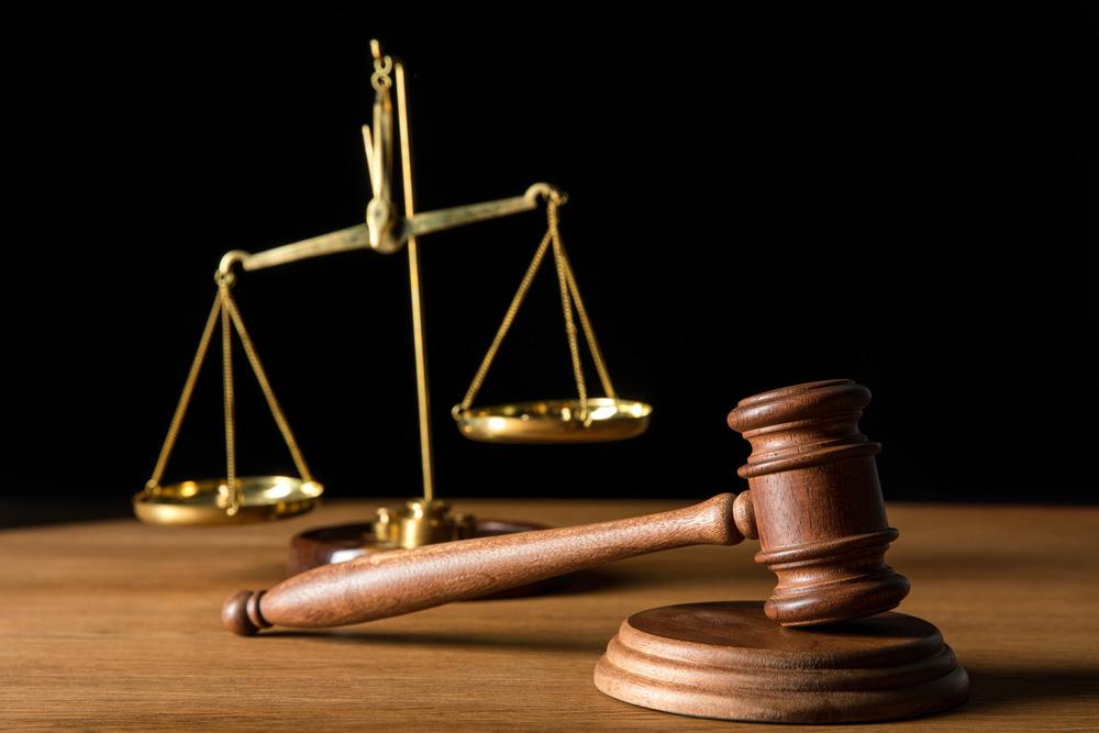 radca prawny turek